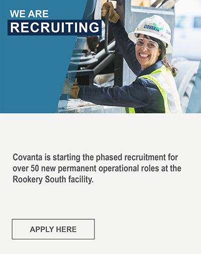 Rookery_WebPage_Recruiting_graphic